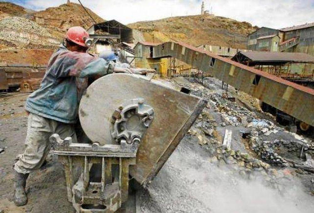Varios obispos colombianos piden la celebración de una consulta popular para valorar los graves efectos de la minería en el país