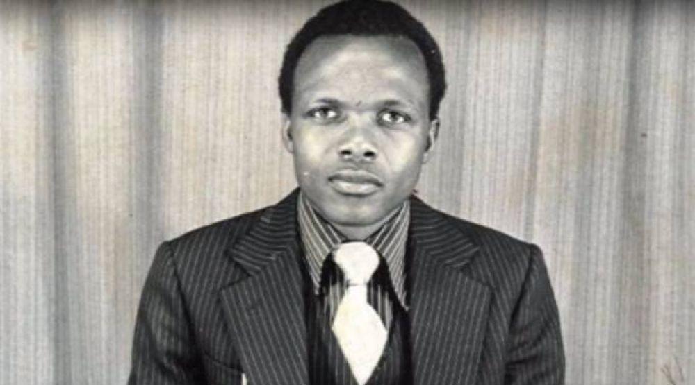 Sudáfrica tendrá su primer beato: Benedict Daswa, laico asesinado por rechazar la brujería