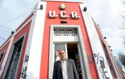 Héctor Roquel, un candidato genuino, con votos propios, que podría ser un atractivo candidato a gobernador