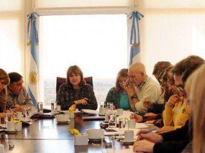 Garantizarán fertilización asistida en Neuquén