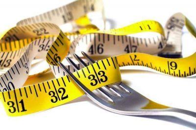 Se promulgó la creación de un programa para prevenir y atender la anorexia y la bulimia