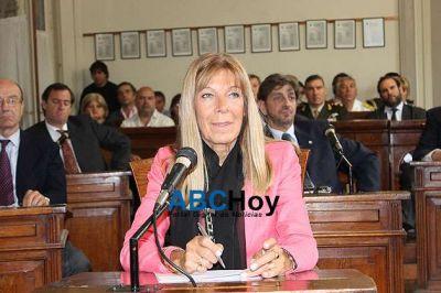El Concejo no llamará a la fuerza pública si intentan interrumpir la sesión