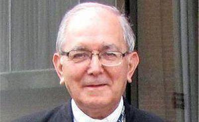 Resonancias de la visita del papa Francisco a Paraguay