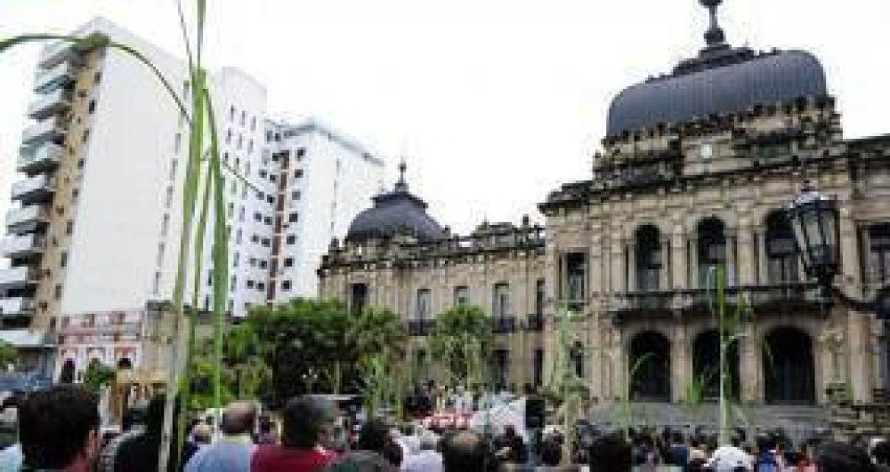 Cañeros viajan a Buenos Aires a buscar soluciones a la crisis