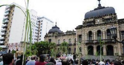 Ca�eros viajan a Buenos Aires a buscar soluciones a la crisis