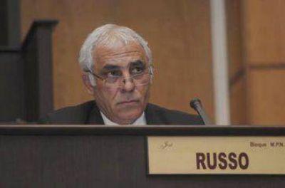 Anuncian la reforma procesal civil