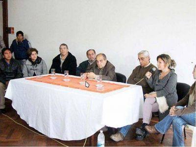 Hantavirus – confirmaron un caso en San Pedro de Jujuy