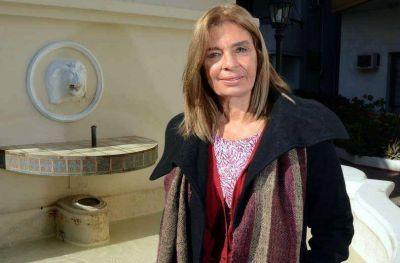 """Montero: """"El gobierno de Pérez ha abandonado la administración pública"""""""