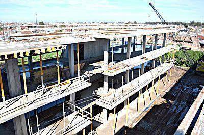 Arquitectos cuestionan la idea de Arroyo de desactivar el proyecto del centro cívico