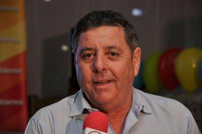 El escrutinio definitivo marca que De Ángeli se impuso por más de tres mil votos a Bordet en la ciudad de Paraná