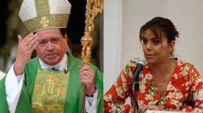 La ejemplar respuesta del Arzobispo de México a las exigencias de una transexual