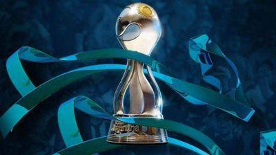 Copa Argentina: como quedó el cuadro de octavos de final