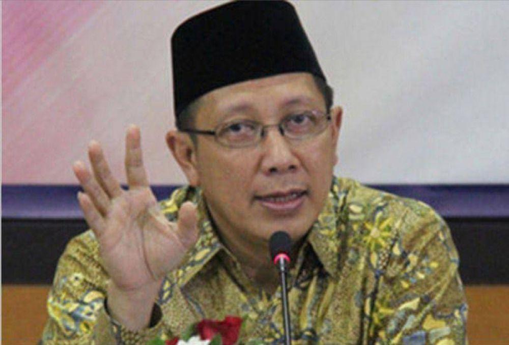 Indonesia invita al Papa para prevenir conflictos entre religiones