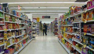 Para la Ciudad, la inflación bajó a la mitad