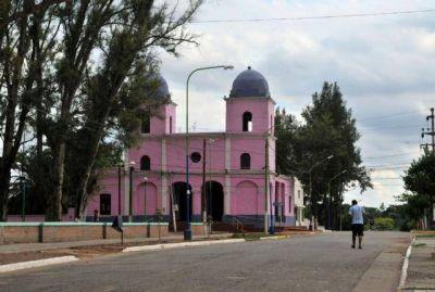 """La mayoría de los """"vecinos falsos"""" de Burruyacu viven en la misma zona de la capital"""