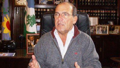 Suárez: Moccero dijo que si gana Palacio va a ser