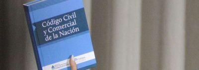 La Iglesia y el aporte al nuevo Código Civil y Comercial