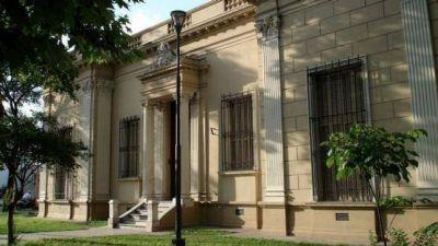 Arzobispado de Tucumán advierte sobre un cura falso