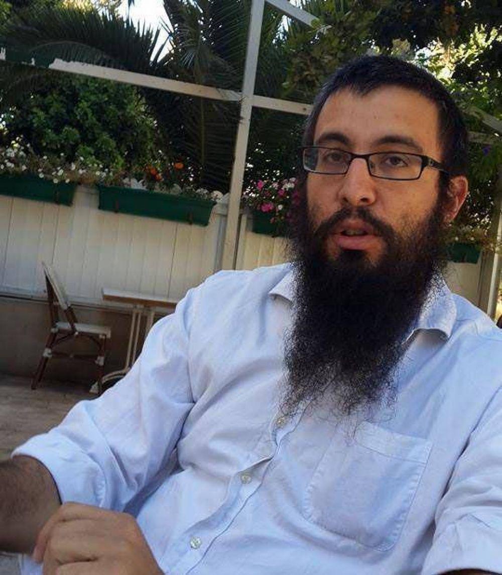 """Comunidad judía cubana de Miami: """"Las relaciones diplomáticas no mejoraron la realidad de los cubanos"""""""