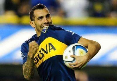 Confirmaron el horario para Boca- Guaraní Antonio Franco en San Juan