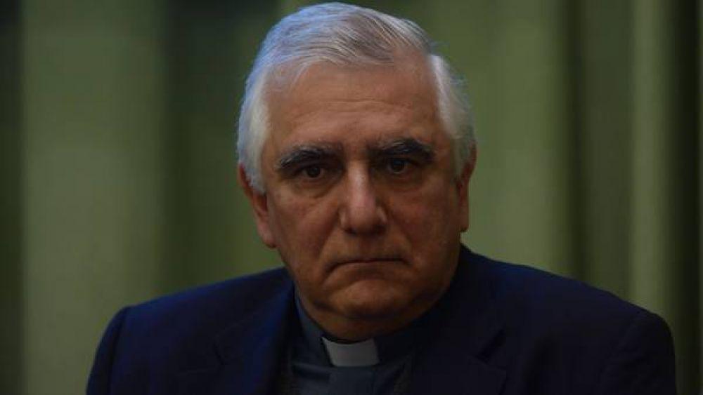 La Iglesia reclama un acuerdo entre los partidos