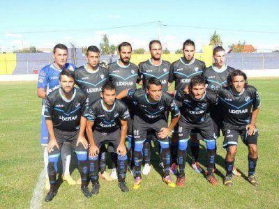 Alvarado se trajo un empate de Mendoza