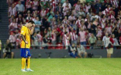 Messi va por la heroica: Barcelona recibe al Bilbao en busca del milagro