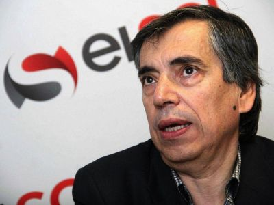 El PD dice que la Nación debe $20.000 millones a Mendoza