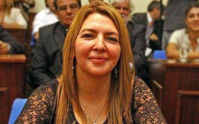 Juárez confía en que el FpV superará el 50% en octubre