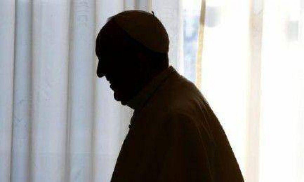 Bergoglio desconocido