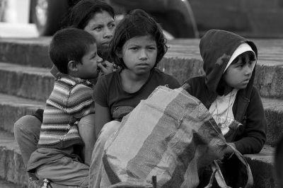 C�ritas Nicaragua exige que se liberen contenedores de ayuda humanitaria