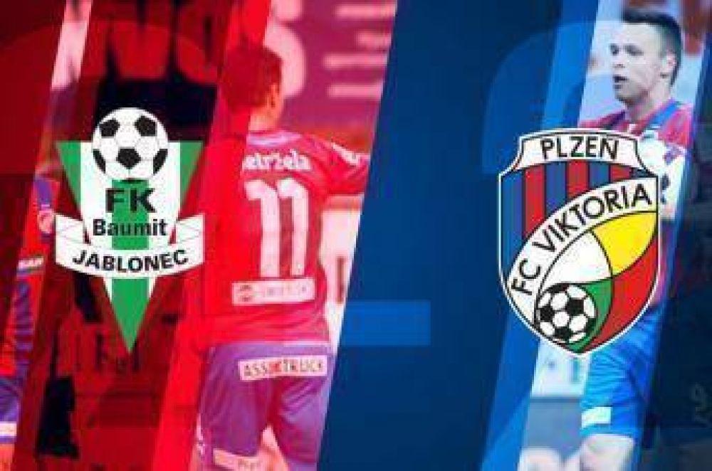 Multan a clubes de fútbol en República Checa por mostrar afiches islamofobos