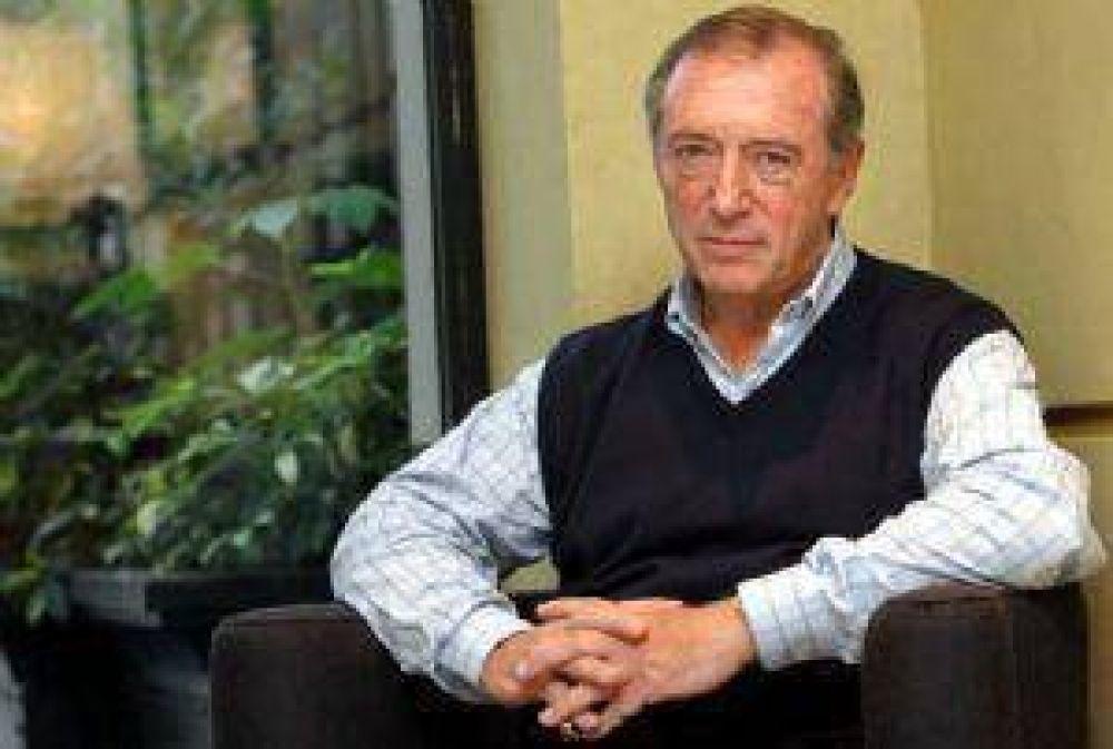 Otro accionista de OSM prepara una demanda, ahora contra la Provincia