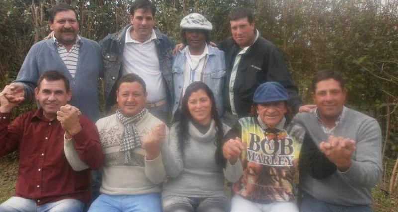 Río Tala: En octubre se disputa una elección clave en la Uatre
