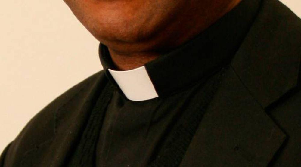 Nigeria: Asesinan a sacerdote en emboscada