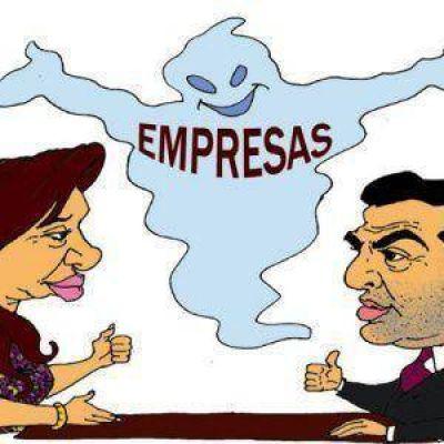 Contubernio AFIP-Cristina Kirchner: El diario Hoy tenía y tiene razón