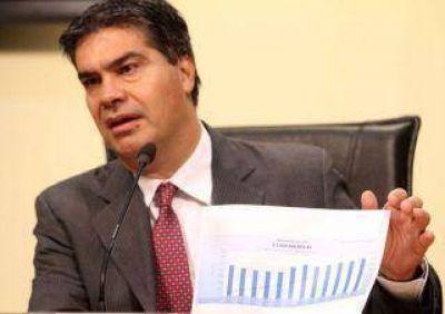 Los funcionarios que concluyen sus gestiones a fin de año tienen hasta enero para rendir cuentas