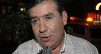Más de 100 testigos declararán en la megacausa por Delitos de Lesa Humanidad
