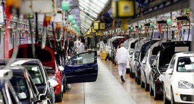 La desocupación bajó al 6,6% según el INDEC