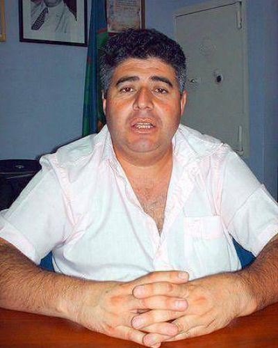 Miguel Tapia prefiere la ayuda sincera y no la electoralista