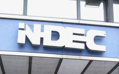 Según el INDEC, en Mar del Plata bajó la desocupación