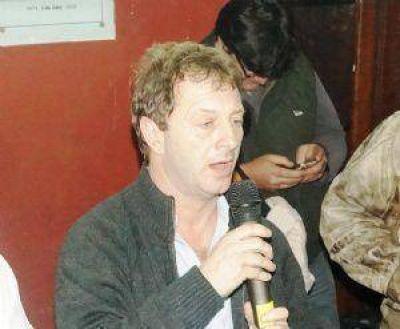 Las PASO habilitaron un nuevo escenario político de cara a las elecciones generales