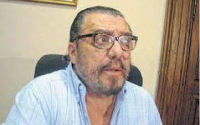 Gustavo Moccero pidió un debate con candidatos de Coronel Suárez