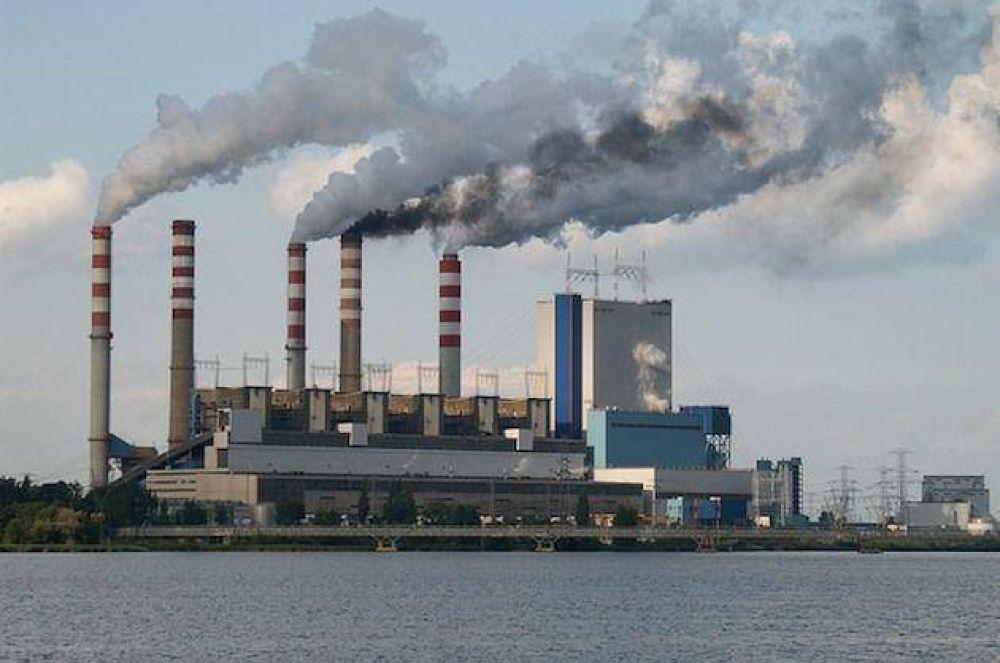 Líderes evangélicos apoyan el plan de Obama sobre cambio climático