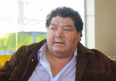 Desde que es oficialista, el Mellizo dice que la oposición sólo busca destruir