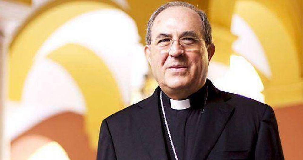 España | Juan José Asenjo presenta las prioridades de la archidiócesis sevillana para el próximo curso