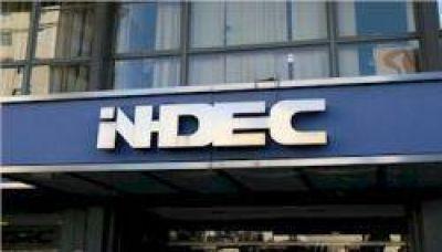 Según el Indec, la desocupación en el Gran Rosario es de 8,3%