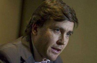 Matías Posadas cuestionó a Sáenz por priorizar la campaña nacional