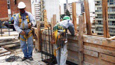 INDEC: La desocupación llega al 4% en Corrientes