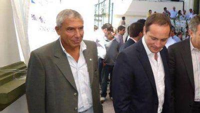 Este viernes en Goya asumirán las nuevas autoridades del PJ correntino